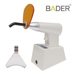 Bader® Be Light LED