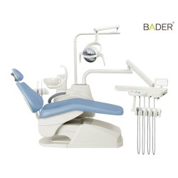 SILLÓN DENTAL TREND FLOW BADER®