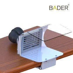 UNIVERSAL ACCESSORY FOR WORK BENCH BADER