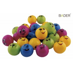 BALL SHARPENER
