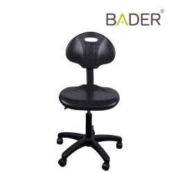 STOOL FOR DENTAL LAB TABLE