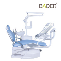 SILLÓN DENTAL FLEX UP BADER®