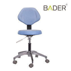 Stool Bader Dental Clinic