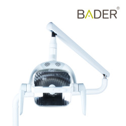 Operating light for dental unit compatible with Fedesa®